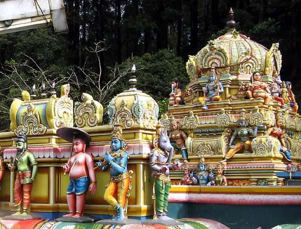 Kandy Hidu Images