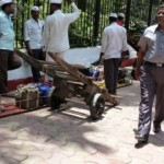 Dabbawala Distribution