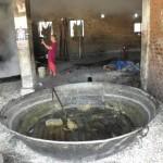 Village Sugar Refining