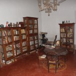 Of the Period Library