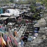 Closer Dhobi Ghat