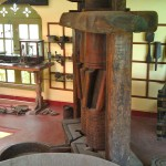 Sugar Cane Press